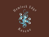 Hemlock Edge Rescue